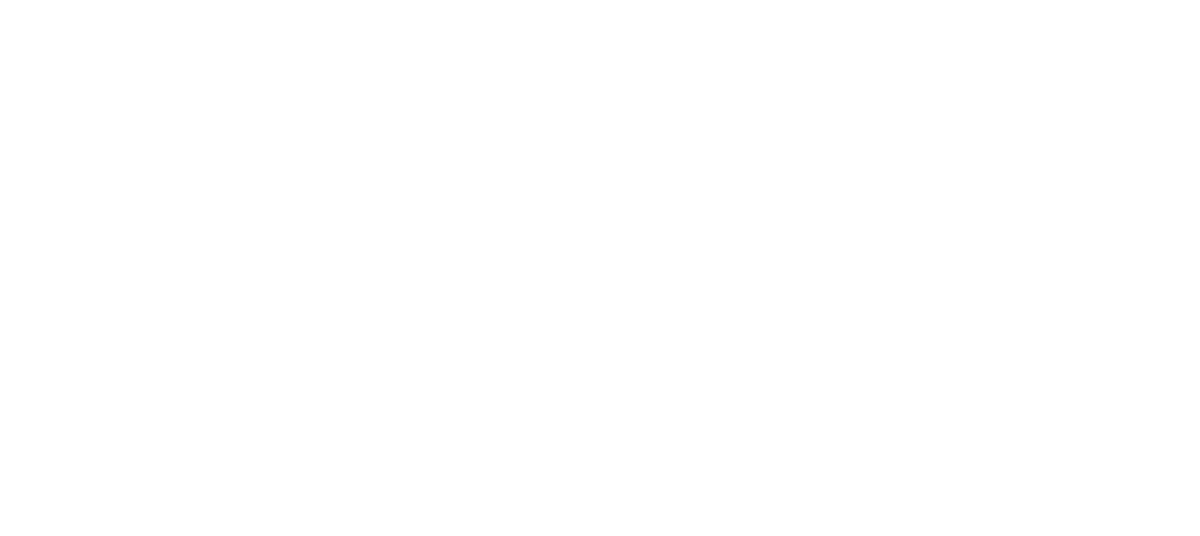 Cloud Performer